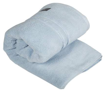 Полотенце универсальное Gant Home голубой