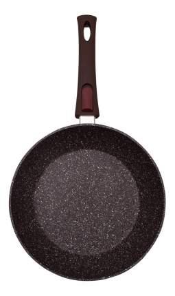 Сковорода MOULINVilla BS-28-DI-DH см