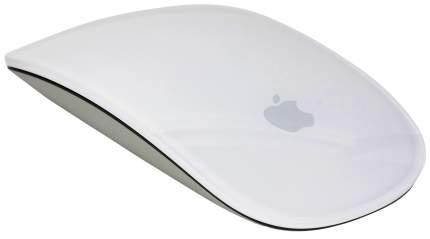 Моноблок Apple iMac 27 Retina 5K (MNEA2RU/A) Silver