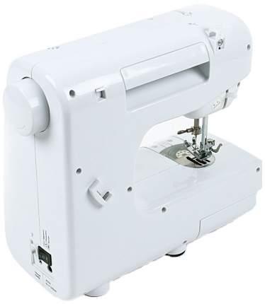 Швейная машина VLK Napoli 2400 Белая