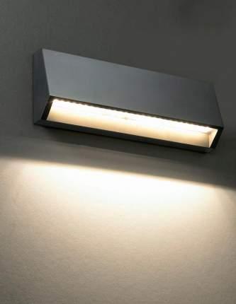 Настенный светильник Novotech kaimas 357418