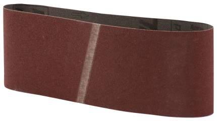 Лента шлифовальная для ленточных шлифмашин Makita P-36902