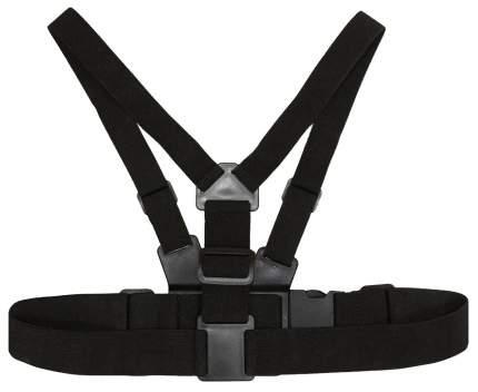 Крепление для экшн-камеры Buro Chest mount держатель