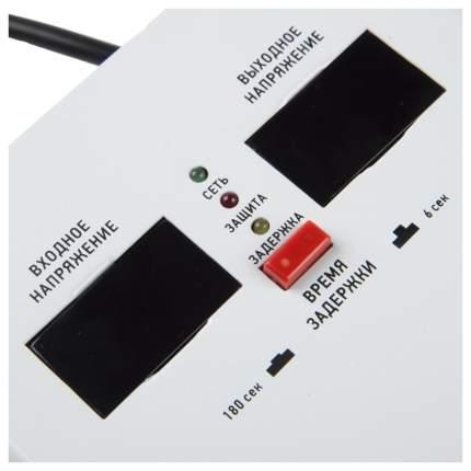 Стабилизатор напряжения Powerman AVS-2000P