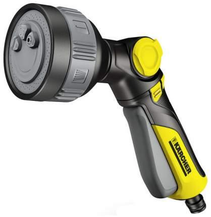 Комплект ручного полива Karcher 26452900
