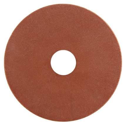 Круг лепестковый шлифовальный для шлифовальных машин Hammer 85973