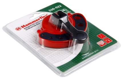 Кондуктор для сверления для дрелей, шуруповертов Hammer 227-002