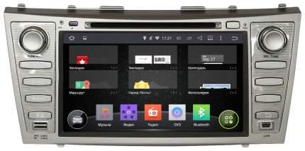 Штатная магнитола Incar (Intro) для Toyota AHR-2288