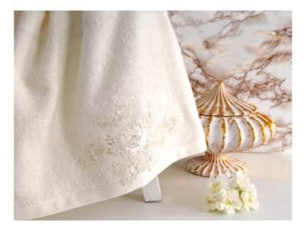 Полотенце универсальное IRYA белый