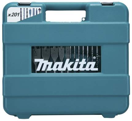 Набор Makita D-47260