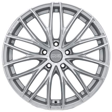 Колесные диски OZ Racing Italia 150 R17 8J PCD5x115 ET40 D70.2 (W01890002R4)