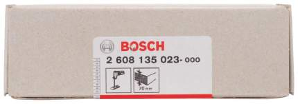Направляющая для дисковой пилы Bosch GSG 300 2608135023
