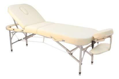 Массажный стол складной Vision Fitness Apollo xForm beige