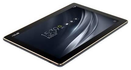 Планшет ASUS ZenPad 10 Z301MFL-1H008A Z301MFL-1H008A Серый