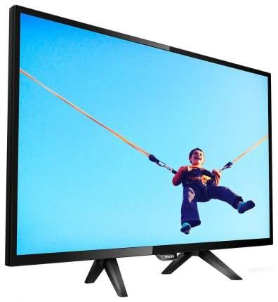 LED Телевизор HD Ready Philips 32PHS5302/12