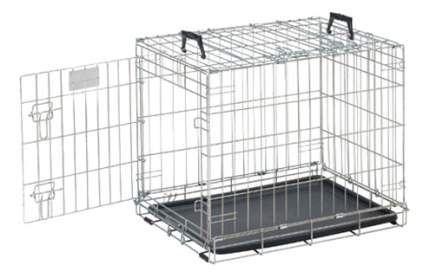 Клетка для собак Savic 63,5x46,5x51,8 3291