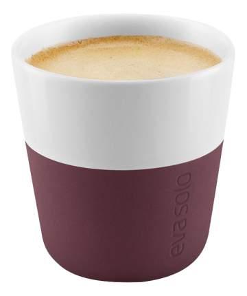Чашка EVA SOLO для эспрессо