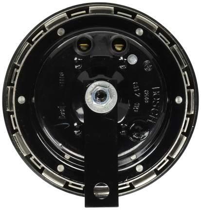 Сигнал звуковой автомобильный Bosch 110 дБ 320223144