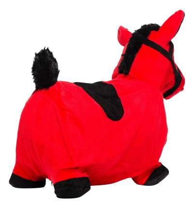 Лошадка-попрыгунчик Shantou Gepai 63799