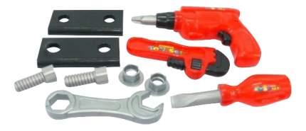 Набор игрушечных инструментов Shantou Gepai 638-5B