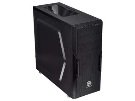 Игровой компьютер CompYou Game PC G757 (CY.604946.G757)