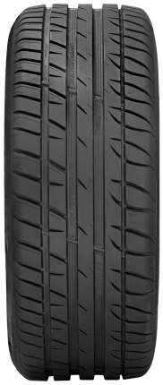 Шины Tigar High Performance 215/55 R16 93V (до 240 км/ч) 623625