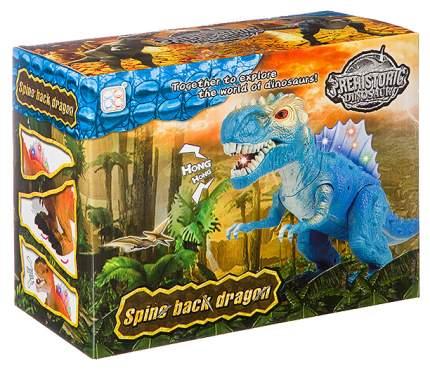Интерактивная игрушка Gratwest Динозавр Б87014