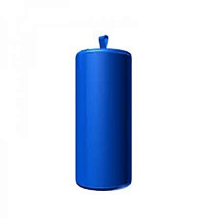Боксерская груша Romana ДМФ-МК-01.67.01 синий