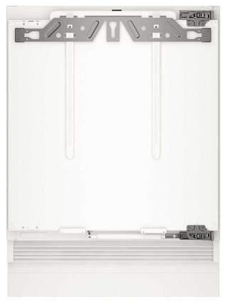Встраиваемый холодильник LIEBHERR UIKP 1554 White