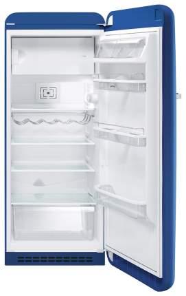 Холодильник Smeg FAB 28 RBL1 Blue