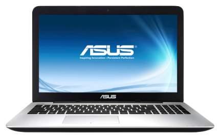 Ноутбук ASUS K555LI 90NB0982-M01310