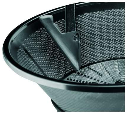 Соковыжималка центробежная Scarlett SC-JE50S45 silver/black