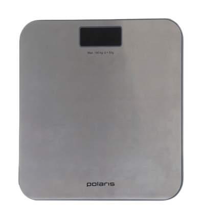 Весы напольные Polaris PWS 1861DML