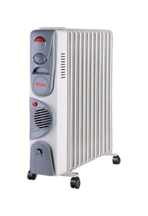 Радиатор Ресанта ОМ-12НВ