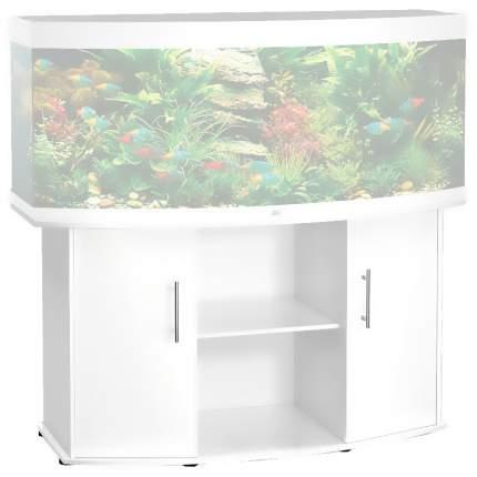 Тумба для аквариума Juwel для Vision 260, дерево, белая, 151 x 81 x 61 см