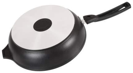 Сковорода KUKMARA С225А 22 см