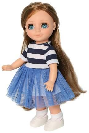 Кукла Весна Ася 2 в3123 26 см