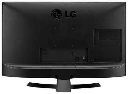 LED-телевизор LG 28TK410V-PZ