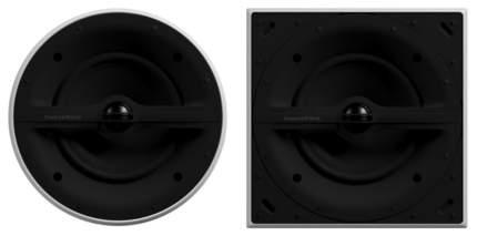 Колонки Bowers & Wilkins CCM 382 Matte Black
