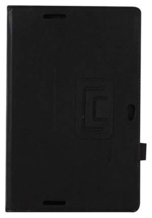"Чехол IT BAGGAGE для Asus Vivotab TF810C 10"" Black ( ITASME802-1)"