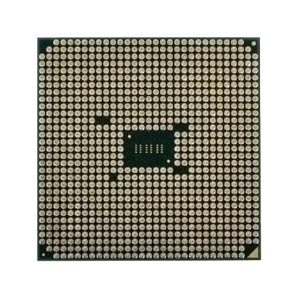 Процессор AMD Athlon X4 845 OEM