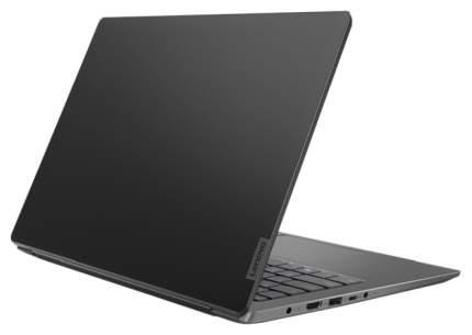 Ноутбук Lenovo IdeaPad 530S-14ARR 81H10021RU