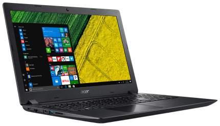 Ноутбук Acer Aspire 3 A315-41G-R4FD NX.GYBER.007