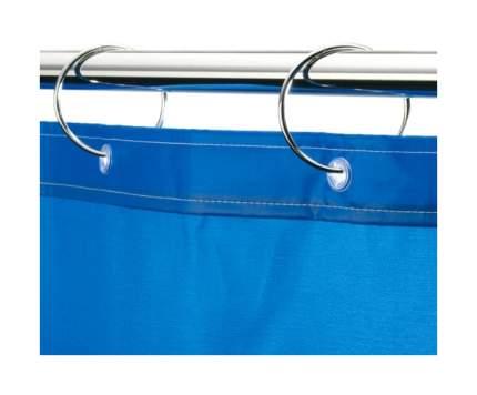 Кольца для штор в ванную Spirella Ringo 1013695