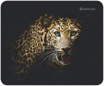 Коврик для мыши Defender Wild Animals 50803