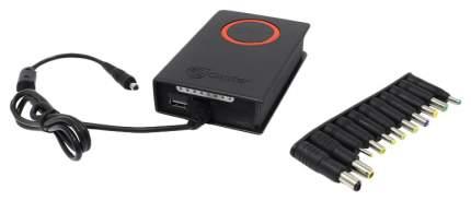 Сетевое зарядное устройство KS-is Poad KS-002