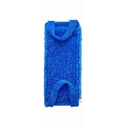 Мочалка для тела Vival ММ XXL массажная длинная с высокой петлей
