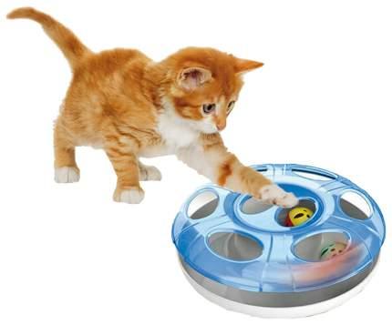 Игрушка для кошек Nobby Georplat Ufo G10605