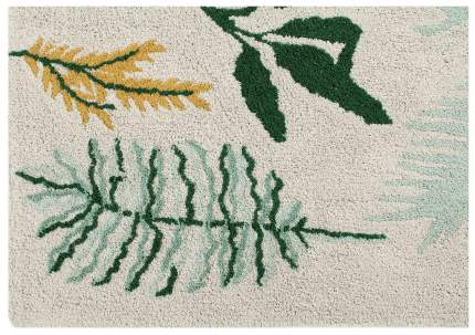 Ковер Lorena Canals Ботанические растения 140*200