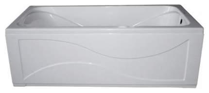 Акриловая ванна Triton Стандарт 170х70 без гидромассажа